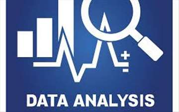 Anketa, istraživanje, SPSS i Amos