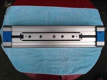 Festo DGP-80-50 linearni pogon
