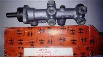 Glavni kočioni cilindar,alfa 33