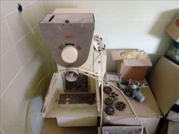 Mašina za testenine