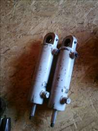 Prodajem cilindre i amortizere