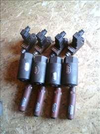 Prodajem elektro magnete i blokadne ventile