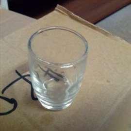 Čašica 0,05ml