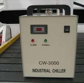 Watter chiller (industrijski hladnjak za vodu)