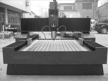 CNC za kamen 2500x1250