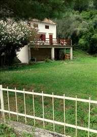 Crna Gora, Stoliv, kuća za odmor