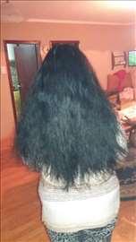 Prodajem kosu