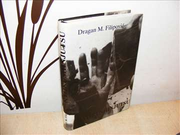 Kyokushinjutsu, metod samoodbrane Dragan Filipovic