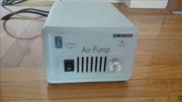 Regulator prtoka vazduha