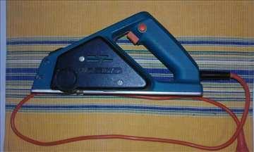 Rende električno za drvo - Black&Decker DN 710