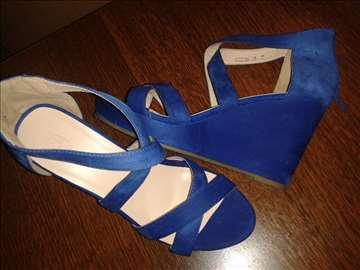 Fersini sandale