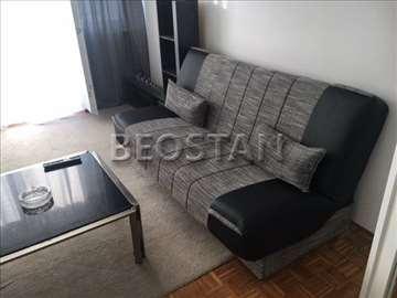 Novi Beograd - Blok 70a Delta ID#26442