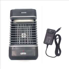 Handy Cooler Ventiltor, klima novo
