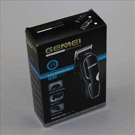 Mašinica za šišanje Gemei GM 817  - Novo