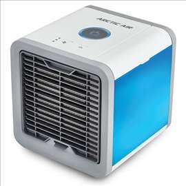 Mini klima Artik Air, novo