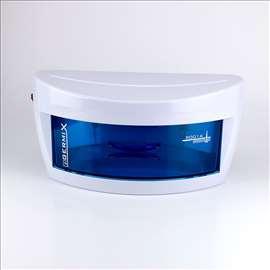 Sterilizator za Kozemticare i Frizere Uv Steriliz