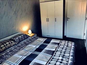 Banja Koviljača, apartman