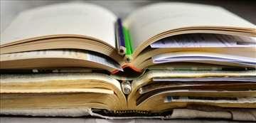 Часови српског језика за студенте