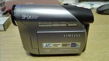 Kamera Samsung VP-D371W