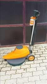 Mašina za poliranje podova