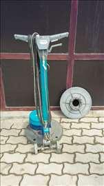 Mašinu za Pranje podova