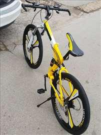 Mountain bike bicikl NOVO