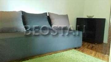 Novi Beograd - Fontana ID#26483