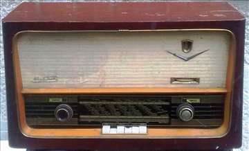 Radio Nikola Tesla T-301
