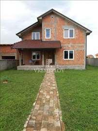 Kuća,Borča ID#1098