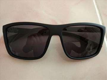 Novo storm polarizovane sunčane naočare više boja