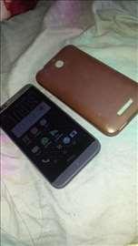 Prodajem telefon HTC Desire 510