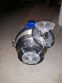 Pumpa za vodu 1.1KW