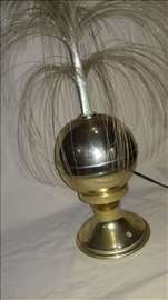 Ukrasna lampa