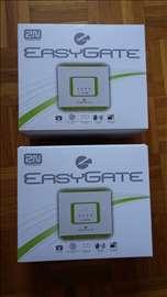 2N EasyGate PRO, povezuje se na telef. centrale