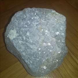 Mermer sa površinskom kristalizacijom, 1 kg