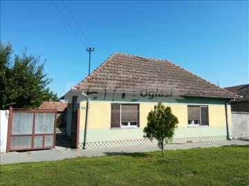 Na prodaju kuća u Vrbasu, 210 m2