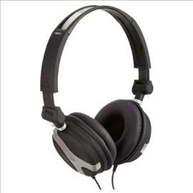 AKG K81 DJ slušalice, nove