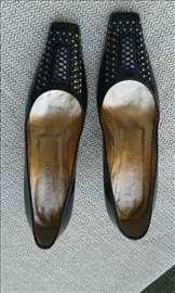 Italijanske cipele original