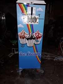 Aparat za sladoled