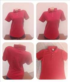 Polo i obične majice veleprodaja