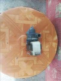 Vodena pumpa za Candy mašinu za posuđe