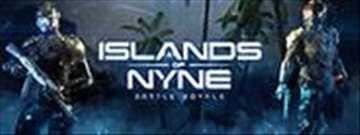 Islands of Nyne: Battle Royale za PC
