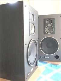 Zvučnici Marantz HD660 8ohm, Belgija, 2x150W