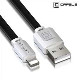 Cafele kabl za IPhone telefone