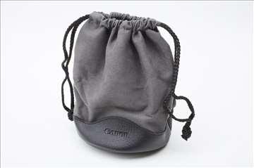 Canon LP1219 meka torbica (vrećica) za objektive