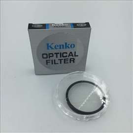 Kenko UV filteri - NOVO