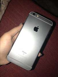 Prodajem iPhone 6 plus