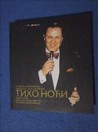 Muzička biografija Miodraga Bogdanovića