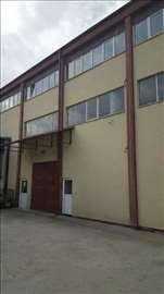 Poslovni prostor za izdavanje, Altina 450 m2