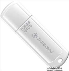 Transcend JetFlash 730 64GB USB3.0